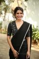 Jaanu Movie Heroine Samantha Interview Photos
