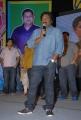 VV Vinayak at Jabardasth Movie Audio Launch Stills