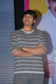 Bellamkonda Sai Srinivas at Jabardasth Movie Audio Launch Stills