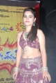 Hot Dance at Jabardasth Movie Audio Launch Stills