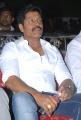 Actor Srihari at Jabardasth Movie Audio Launch photos