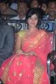 Actress Samantha at Jabardasth Movie Audio Launch Stills
