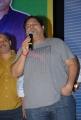 Music Director Thaman at Jabardasth Movie Audio Launch Stills