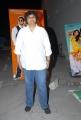Director Nandini Reddy at Jabardasth Movie Audio Launch Stills