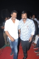 Srihari, Kona Venkat at Jabardasth Movie Audio Launch Stills