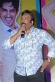 Kona Venkat at Jabardasth Movie Audio Launch Stills