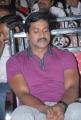 Actor Sunil at Jabardasth Movie Audio Launch Stills