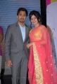 Siddharth, Samantha at Jabardasth Movie Audio Launch Photos