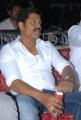 Actor Srihari at Jabardasth Movie Audio Launch Stills