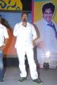 Bellamkonda Suresh at Jabardasth Movie Audio Launch photos