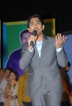 Actor Siddharth at Jabardasth Movie Audio Launch Stills