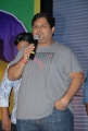 Music Director Thaman Photos at Jabardasth Movie Audio Launch