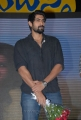 Rana Daggubati at Jabardasth Movie Audio Launch photos