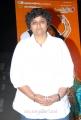 Director Nandini Reddy at Jabardasth Movie Audio Launch Photos