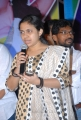Jabardasth Movie Audio Launch Stills