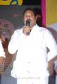 Bellamkonda Suresh at Jabardasth Movie Audio Launch Stills