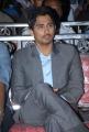 Actor Siddharth at Jabardasth Movie Audio Launch Photos