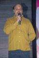 Lyricist Ramajogayya Sastry at Jabardasth Movie Audio Launch Photos
