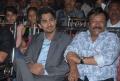 Siddharth, Kona Venkat at Jabardasth Audio Release Function Photos