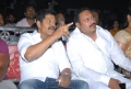 Sri Hari, Bellamkonda Suresh at Jabardasth Audio Release Function Photos