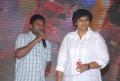 Thagubothu Ramesh, Nandini Reddy at Jabardasth Audio Release Function Photos