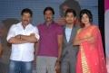 Srihari, Sunil, Siddharth, Samantha at Jabardasth Audio Release Photos