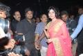 Samantha Ruth Prabhu at Jabardasth Audio Release Function Photos