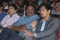 VV Vinayak, Siddharth at Jabardasth Audio Release Function Stills