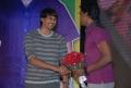 Sai Srinivas, Sunil at Jabardasth Audio Release Function Photos
