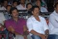 Sunil, Srihari at Jabardasth Audio Release Function Photos