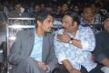 Siddharth, Kona Venkat at Jabardasth Audio Release Photos