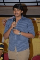 Producer Bellamkonda Sai Ganesh at Jabardasth Pre-Release Press Meet Stills