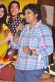 Director Nandini Reddy at Jabardasth Pre-Release Press Meet Stills