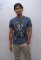 Actor Siddharth at Jabardasth Pre-Release Press Meet Photos