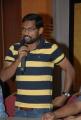 Jabardasth Pre-Release Press Meet Stills