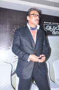 Jackie Shroff New Images Pictures Stills