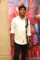Director Kalyan @ Jackpot Movie Audio Launch Stills