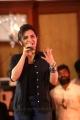 Dhivyadharshini  @ Jackpot Movie Audio Launch Stills