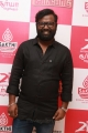 Arunraja Kamaraj @ Jackpot Movie Audio Launch Stills