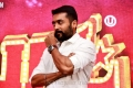 Suriya @ Jackpot Movie Audio Launch Stills