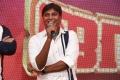 Director Kalyan @ Jackpot Movie Audio Launch Stills