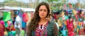 Jyothika in Jackpot Movie Images HD
