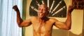 Motta Rajendran in Jackpot Movie Images HD
