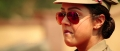Actress Jyothika in Jackpot Movie Images HD
