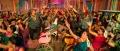 Revathi, Jyothika in Jackpot Movie Images HD
