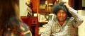 Actor Yogi Babu in Jackpot Movie Images HD