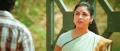 Actress Revathi in Jackpot Movie Images HD