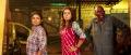 Revathi, Jyothika, Rajendran in Jackpot Movie Images HD