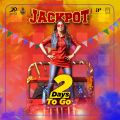Actress Jyothika in Jackpot Movie Release Posters