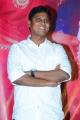 Director Kalyaan @ Jackpot Movie Trailer Launch Stills